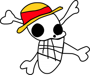 luffy__s_flag_drawing_by_zerocustom1989